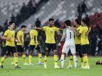 pesepak-bola-timnas-malaysia-melakukan-selebrasi-kemenangan-di-kualifikasi-piala-dunia-2022-grup-g.jpg