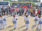 peserta-aceh-international-rapai-festival-aciraf-2018_20181105_093613.jpg