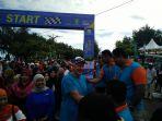 peserta-fun-walk-sabang_20180429_084920.jpg