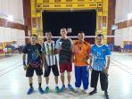 peserta-kejuaraan-badminton-ramadhan-rri-2021.jpg