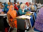 peserta-lokakarya-guru-bimbingan-konseling_20161026_160017.jpg