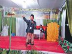 peserta-lomba-pidato-bahasa-indonesia-tampil-pada-hari-pertama-pekan-kreativitas_20171208_085355.jpg