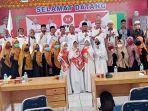 peserta-rakerda-partai-keadilan-sejahtera-pks-kabupaten-aceh-selatan.jpg