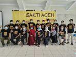 peserta-sekolah-anti-korupsi-sakti-aceh-ii.jpg