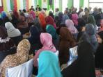 peserta-seminar-yang-digelar-idi-kota-subulussalam_20160124_103506.jpg