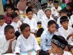 peserta-tahfiz-alquran-di-lambada-lhok_20180610_225748.jpg