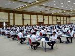 peserta-tes-cpns-kemenkumham-s1_20170911_124231.jpg