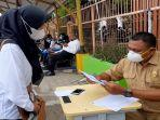 peserta-ujian-seleksi-pppk-di-lhokseumawe-13092021.jpg