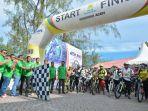 peserta-weh-bike-cross-country-mengayuh-sepeda_20171118_221813.jpg