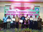 peserta-yang-mewakili-provinsi-aceh-dalam-festival-dan-lomba-literasi-abk-2018_20181027_212611.jpg
