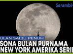 pesona-bulan-purnama-bulan-salju-penuh-di-new-york-amerika-serikat.jpg