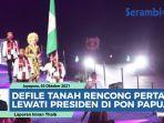 pesta-meriah-di-ujung-timur-indonesia-defile-tanah-rencong-pertama-lewati-presiden-di-pon-papua.jpg