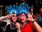 pesta-mewah-tahun-baru-2021-di-dubai.jpg