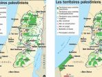 peta-negara-palestina_20180720_144342.jpg
