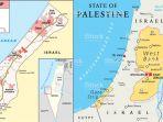 peta-palestina-dan-gaza_20180812_154331.jpg