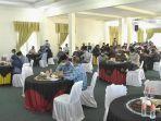 Kanwil DJKN Aceh Gelar Sosialisasi Penjualan Produk Kopi di Bener Meriah thumbnail
