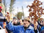 petani-pohon-kurma-maroko-demonstrasi.jpg