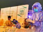 petugas-kesehatan-riyadh-arab-saudi.jpg