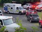 petugas-penyelamat-di-carolina-utara-as.jpg
