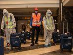 petugas-sterilkan-barang-bawaan-jamaah-haji-di-hotel-mekkah.jpg