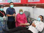 piagam-donor-darah-dari-pmi.jpg