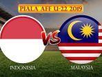 piala-aff-u-22-2019-indonesia-vs-malaysia.jpg