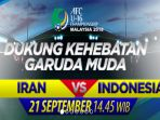piala-asia-u-16-2018-indonesia-vs-iran_20180921_140308.jpg