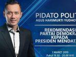 pidato-politik-ahy-live-streaming-tv-one.jpg