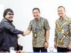 pimpinan-bank-bukopin-bersalaman-dengan-pemimpin-umum-harian-serambi-indonesia.jpg
