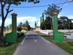 pintu-gerbang-masuk-gampong-gosong-telaga-utara-kecamatan-singkil.jpg