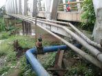 pipa-pdam-jembatan-krueng-tingkeum_20170211_143653.jpg
