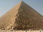 piramida-agung-giza_20180803_102955.jpg
