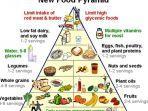piramida-makanan-baru.jpg