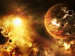 planet-bumi_20170104_155808.jpg