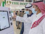 platform-digital-badan-amal-ehsan-arab-saudi.jpg