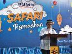 pln-aceh-gelar-safari-ramadhan.jpg