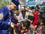 plt-gubernur-aceh-di-lombok_20181027_100105.jpg