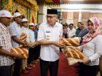 plt-gubernur-aceh-nova-iriansyah-bersama-duta-besar-indonesia-untuk-myanmar.jpg