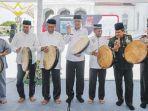 plt-gubernur-aceh-nova-iriansyah-bersama-ketua-dpra-tgk-muharuddin_20180816_094233.jpg