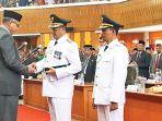 plt-gubernur-aceh-nova-iriansyah-mt-atas-nama-presiden-republik-indonesia_20180928_102157.jpg