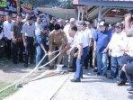 plt-gubernur-aceh-resmikan-km-express-bahari-5f.jpg