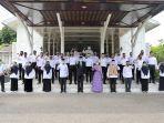 plt-gubernur-lepas-peserta-beasiswa-aceh-carong.jpg