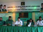 plt-ketum-partai-persatuan-pembangunan-ppp-suharso-monoarfa.jpg