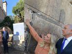 pm-israel-benjamin-netanyahu-berkunjung-ke-hebron.jpg