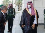 pm-malaysia-dan-putra-mahkota-saudi.jpg