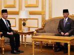 pm-malaysia-temui-raja.jpg