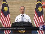 pm-malaysia-umumkan-pkpp-dilanjutkan-hingga-31-desember-2020.jpg