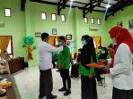 pmi-aceh-selatan_pendidikan-dan-pelatihan-dasar-relawan.jpg