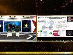 pnl-adakan-konferensi-internasional-secara-virtual.jpg