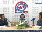 podcast-hurriah-foundation-dan-serambi-indonesia.jpg